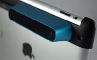 Las cámaras tipo Kinect llegarán a nuestros smartphones y tablets