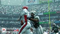 'Madden NFL 09' tampoco llegará al PC por culpa de la piratería