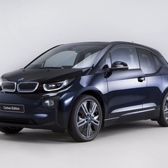 bmw-i3-carbon-edition