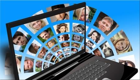 Social Media 550778 640