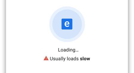 Google Chrome podrá identificar si una página es lenta o rápida en cargarse