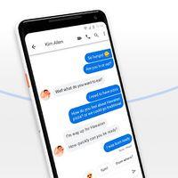 Cómo activar los mensajes RCS: el 'WhatsApp de los SMS' de Google en tu móvil