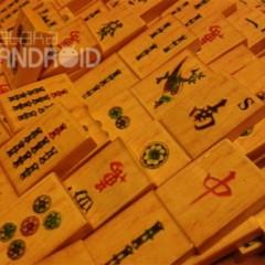 Foto 25 de 33 de la galería fotos-tomadas-por-el-samsung-galaxy-siii-mini en Xataka Android