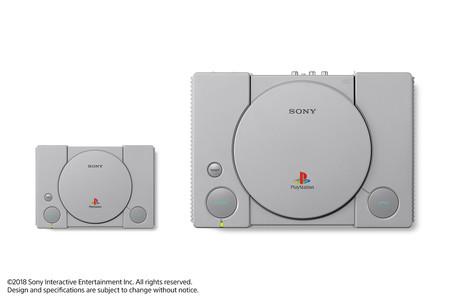 Playstation Mini 04