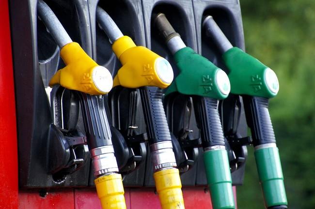 El gasto del combustible mazda mpv 2.5 gasolina