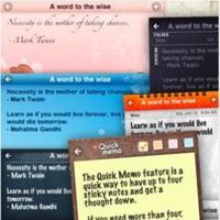 Aplicaciones esenciales: productividad en el iPhone (y III)