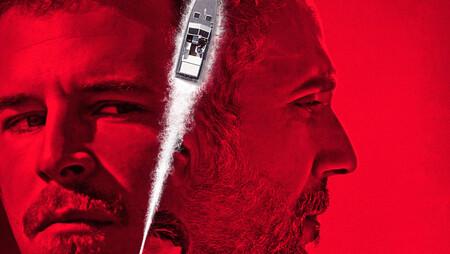 Así es 'Los relojes del diablo': Álvaro Cervantes es un poderoso narcotraficante en la nueva serie de Cuatro