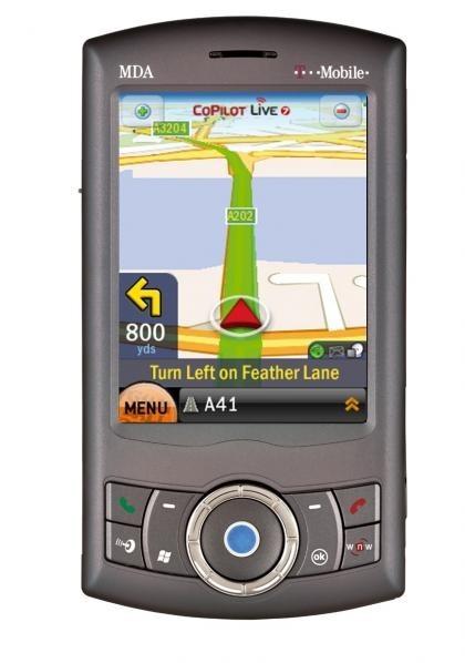 gumball-phone-3300.jpg