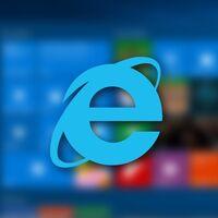 El final definitivo de Internet Explorer: Microsoft retirará el navegador en 2022