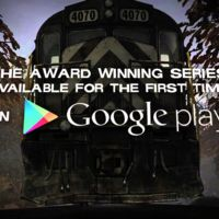 Ya disponible la primera temporada de The Walking Dead en Android