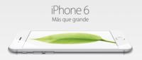 iOS sube su cuota de mercado en España a costa de la competencia
