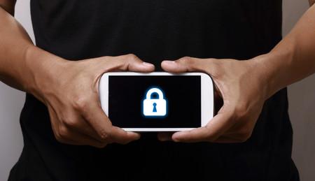 Cómo aumentar la seguridad de acceso a WhatsApp, Facebook, Instagram, Telegram, Snapchat y Twitter