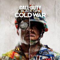 El multijugador de Call of Duty: Black Ops Cold War se juega ya gratis en PS4: fechas, horarios, modos, mapas y cómo descargar la alfa