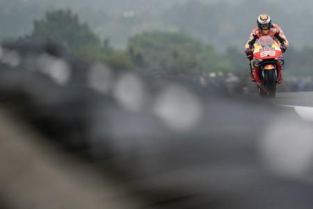 Lorenzo Le Mans Motogp 2019