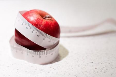 10 estrategias básicas para perder peso de manera saludable
