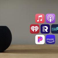 Pandora se integra con Siri y añade soporte para el HomePod