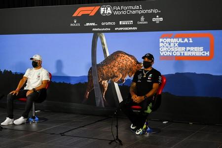 Hamilton Austria F1 2020 2