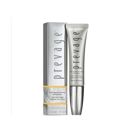 Elizabeth Arden Prevage Antiaging Wrinkle Smother 15ml