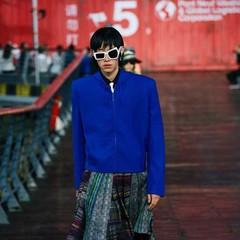 Foto 54 de 59 de la galería louis-vuitton-coleccion-primavera-verano-2021 en Trendencias Hombre