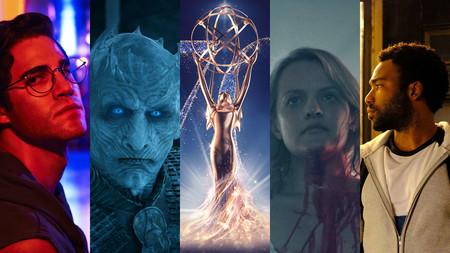 Emmy 2018: quién ganará y quién debería ganar los premios más importantes de la televisión