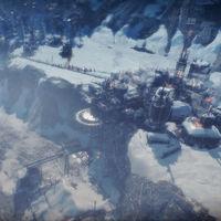 Frostpunk ya ha puesto fecha a On The Edge, su última expansión, y será a finales de agosto