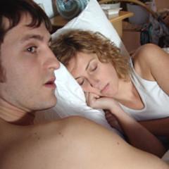 Foto 2 de 9 de la galería trailer-imagenes-y-poster-de-8cho-citas-comedia-coral-sobre-las-relaciones-de-pareja en Espinof
