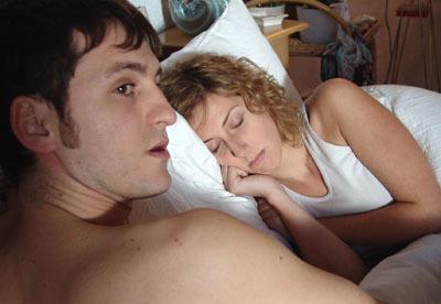 Foto de Tráiler, imágenes y póster de '8cho citas', comedia coral sobre las relaciones de pareja (2/9)