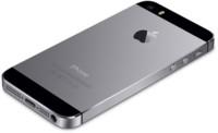 Apple aumenta ligeramente la capacidad de las baterías de los iPhone 5C y 5S