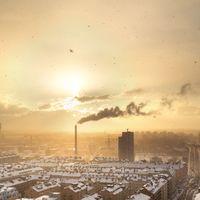"""Más de 15.000 científicos lanzan una advertencia a la Humanidad: """"Nos estamos quedando sin tiempo para salvar la Tierra"""""""