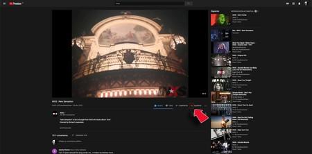 Youtube 1