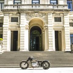 Foto 44 de 68 de la galería bmw-r-5-hommage en Motorpasion Moto