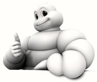 Cómo se otorgan las estrellas Michelin