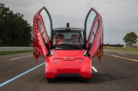 Los Cadillac de 2017 podrán circular solos por autopistas