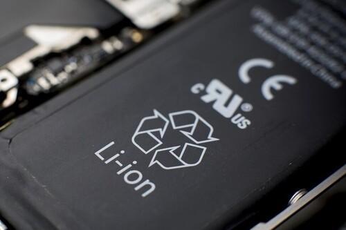 Así puedes conocer los ciclos de carga de la batería de tu iPhone sin tener que usar aplicaciones de terceros