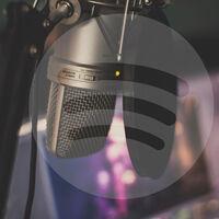 Spotify lanzará podcasts de suscripción como los anunciados por Apple (aunque sin cobrar por ellos), según WSJ