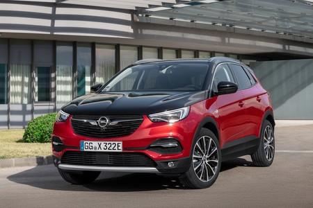 Opel Grandland X Hybrid 2020 Prueba Contacto 004