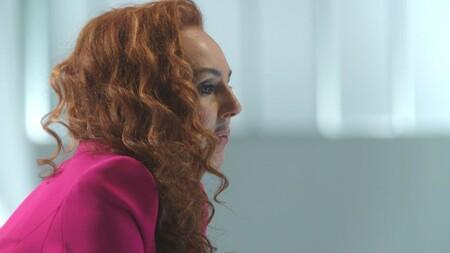 'En el nombre de Rocío': Todo lo que sabemos de la temporada 2 de 'Rocío. Contar la verdad para seguir viva', el documental de Telecinco