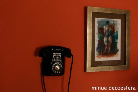 retro-teléfono