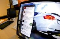 Tweetbot para OS X llega a la fase beta, pero limitado a los usuarios existentes