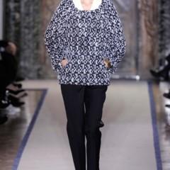 Foto 5 de 21 de la galería yves-saint-laurent-otono-invierno-20112012-en-la-semana-de-la-moda-de-paris en Trendencias