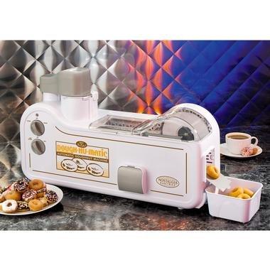 maquina donuts2.jpg