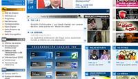Por qué Televisión Española no se promociona