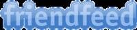 Recomendaciones personalizadas en Friendfeed