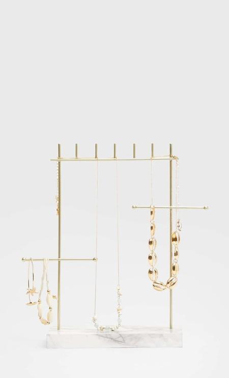 Joyero Stradivarius 08