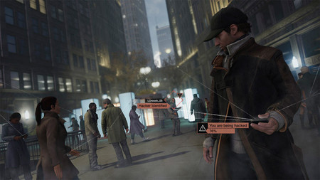 NVIDIA y ATI lanzan sus nuevos drivers optimizados para Watch Dogs