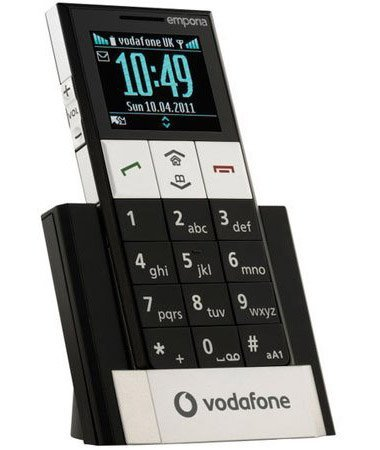 Vodafone emporiarl1