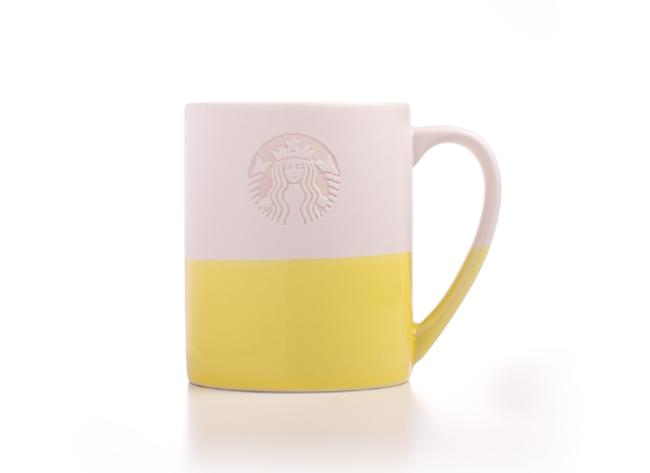 Foto de Tazas Starbucks Primavera (2/5)