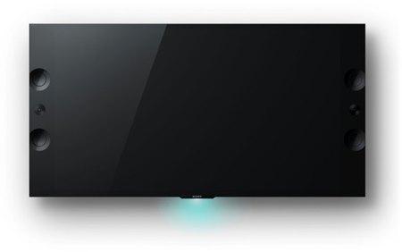 Sony Blu-Ray