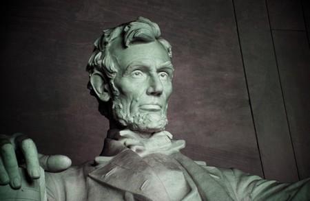 Abraham Lincoln 716182 640