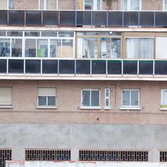 Foto 23 de 32 de la galería tamron-100-400-mm-f-4-5-6-3-di-vc-usd en Xataka Foto
